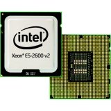 HP Intel Xeon E5-2620v2 Processor Kit for ML350p Server (2.1GHz, 6 Core, 7.2GTps, 64 Bit, 15MB L3, 80W)