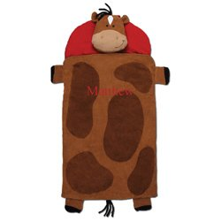 Baby Sleeping Bag Camping front-1022049