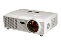 Optoma TW610STI nteractive DLP Projector