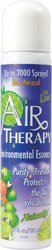 air-therapy-mia-rose-products-air-freshening-mistlime-46-fz-by-air-therapy