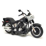 Harley-Davidson Battery Operated Motorcycle Motor Cycles...