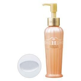 ハニーラボ メイク落とし Honey Lab makeup remover