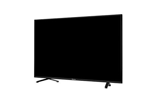 ハイセンス 50V型 フルハイビジョン液晶テレビ 外付けHDD録画対応(裏番組録画) HS50K220