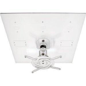 Amazon Com Universal Projector Drop In Ceiling Mount