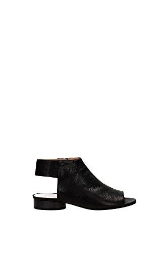 sandale-martin-margiela-femme-cuir-noir-s38wp0370sx9778900-noir-36eu