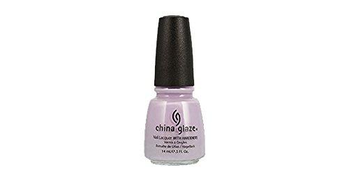china-glaze-smalto-per-unghie-ad-azione-rinforzante-light-as-air