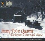 christmas-time-back-home-cracker-barrel-heritage-2003-05-03