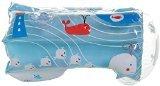 Dreambaby Dreambaby Bath Tub Spout Cover Whales (Bath Tub Bumper compare prices)