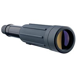 Yukon® Scout 20X50 Mm Collapsible Spotting Scope
