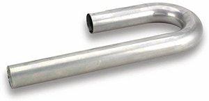 hooker-12570hkr-mandrel-bend-j-style-tubing-mild-steel