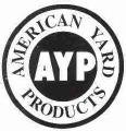 Sears Craftsman AYP EHP Part 155105 Bushing, Steering by American Yard Products