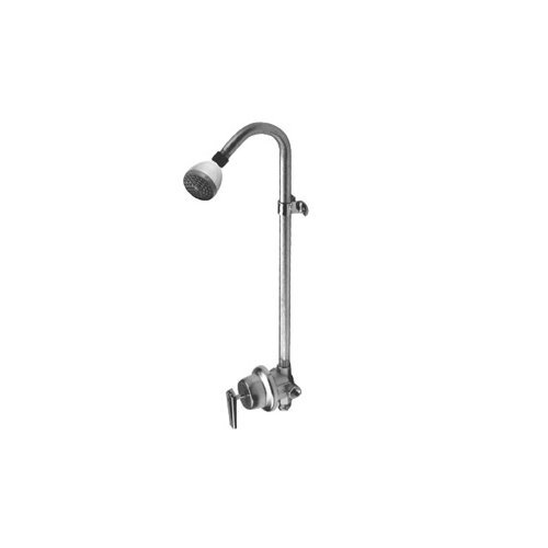 Speakman-S-1496-AF-Single-Handle-Pressure-Balanced-Exposed-Shower-with-Metal-Lev