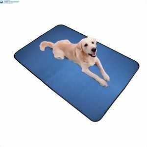 Khlende-Decke-fr-ihren-Hund-pacific-blue-Gre-L-80cmx60cm