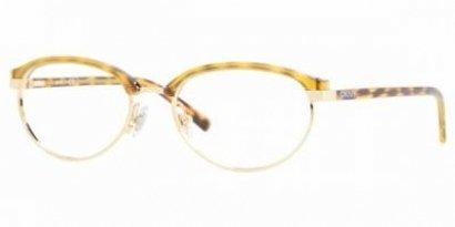 DKNYDKNY 5623 color 1001 Eyeglasses