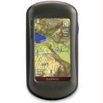 Garmin Oregon 550T 3-Inch Handheld GPS Navigator