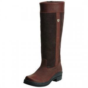 ARIAT Damenstiefel WINDERMERE,