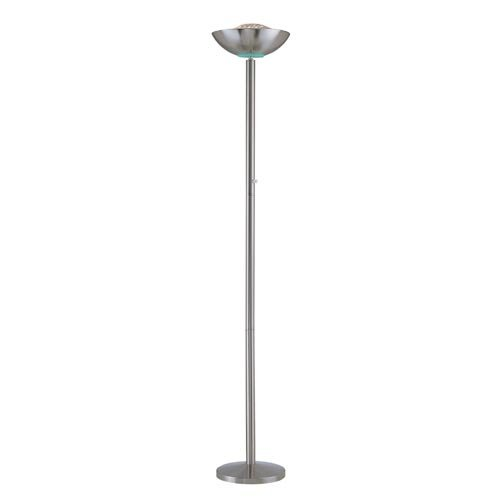 Amazon.com: Kids - Floor Lamps / Lamps & Shades: Lamps & Light