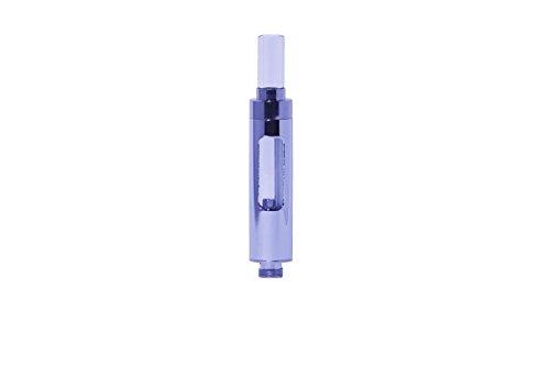 incrediPen-V2-Pen-Kit