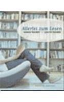 Allerlei Zum Lesen: Text with In-Text Audio CD