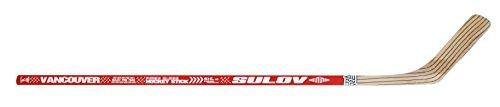 sulov-Glace-Crosse-de-Hockey-Vancouver-droite-courbe-rouge-115-cm-hokejsul115p