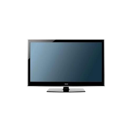 Nexus NX4203 42-Inch 1080P 240 Hz LCD HDTV (Black)
