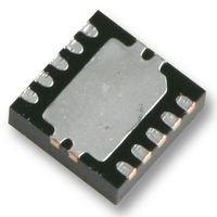 Linear Technology Lt3592Eddb#Pbf Ic, Led Driver, Buck, Dfn-10 (1 Piece)