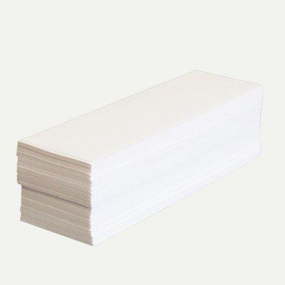 500-bandes-pour-epilation-lisses-non-tissees-de-qualite-superieure