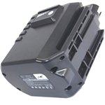 Bosch power tools BAT019 0 611 260 539, 11225VSR, 11225VSRH, GBH 24VFR, 24VRE Battery 3000mAh CS-BST019PW