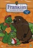 echange, troc Franklin - Les Metiers De Franklin