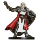 D & D Minis: Cleric of St. Cuthbert # 4 - Aberations (Cleric Mini compare prices)