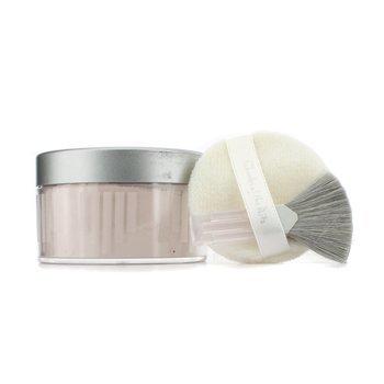 ready-blended-powder-soft-pink-45g-15oz