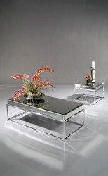 Encore Rectangle Cocktail Table