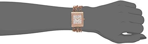 Guess Watch Pearl Bracelet Bracelet Watch Guess