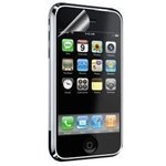 inspiretech Apple iPhone 3G Screen Protector