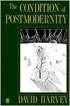 img - for The Condition of Postmodernity (text only) Reprint edition by D. Harvey book / textbook / text book