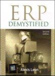 ERP DEMYSTIFIED 2ED