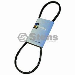 Oem Spec Belt / Simplicity 1672732Sm