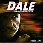 Brooks & Dunn - Dale Soundtrack - Zortam Music