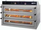 "48"" Gas Pizza Oven - Doyon Piz6G"