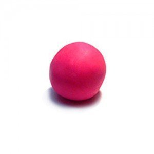 satin-ice-rolled-fondant-pink-vanilla-1-kg-by-satin-ice