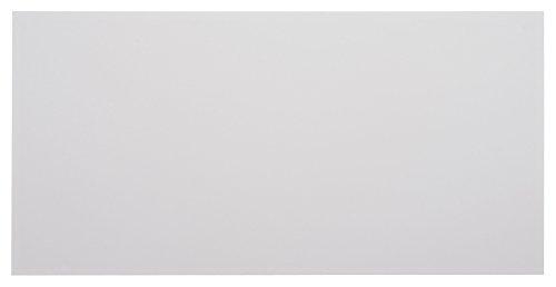 Konferenztisch-Platte-ohne-Fe-KONTOR-160-x-80cm-Grau