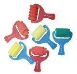 sponge-paint-rollers-set-of-6
