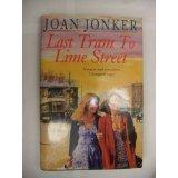 Last Tram to Lime Street Joan Jonker