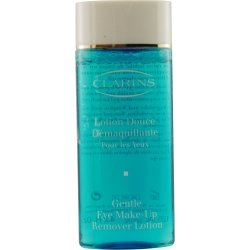 clarins-gentle-eye-makeup-remover-lotion-for-women-125ml