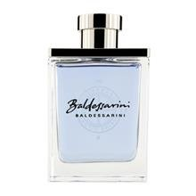 Baldessarini Nautic Spirit After Shave Lotion For Men 90Ml/3Oz