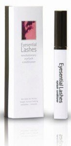 Eyesential Lashes - Revolutionary Eyelash Conditioner 3ml