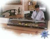 Discount Compact Refrigerators front-141067