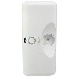 Xodus Innovations BL200 In Cabinet LED Battery Light