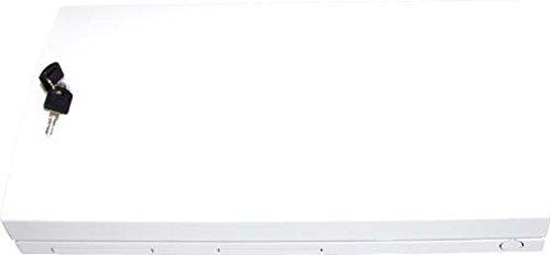 windowmaster-motor-controlador-wec-16-m-040-a-knx0102-16-a-knx-certified-accesorios-para-sistemas-de