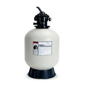 in ground swimming pool, sand filter, pool supplies, Pentair sand filters, Tagelus